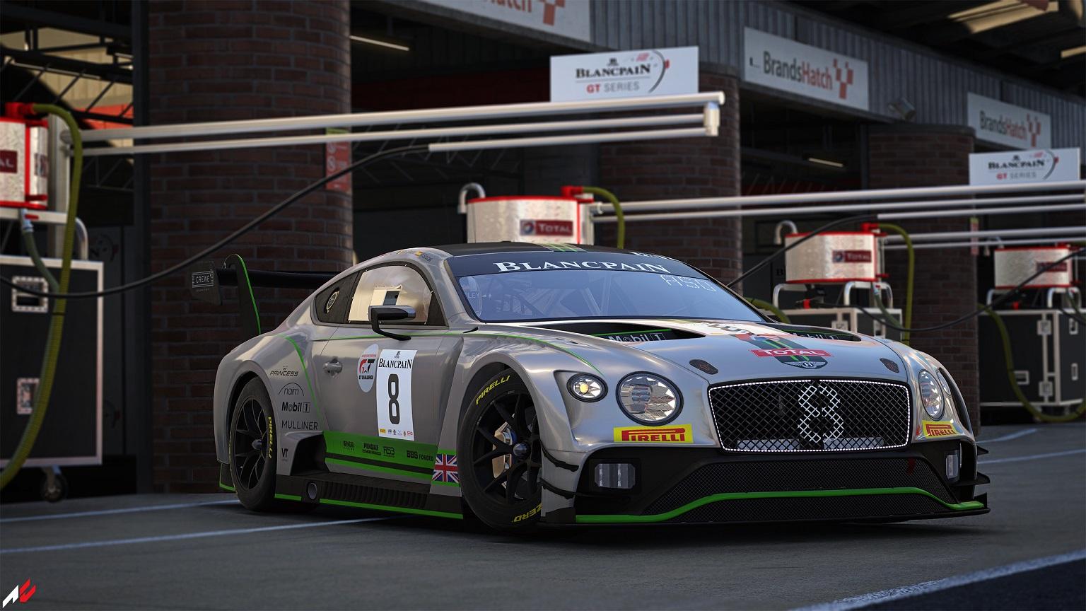 Bentley3.jpg
