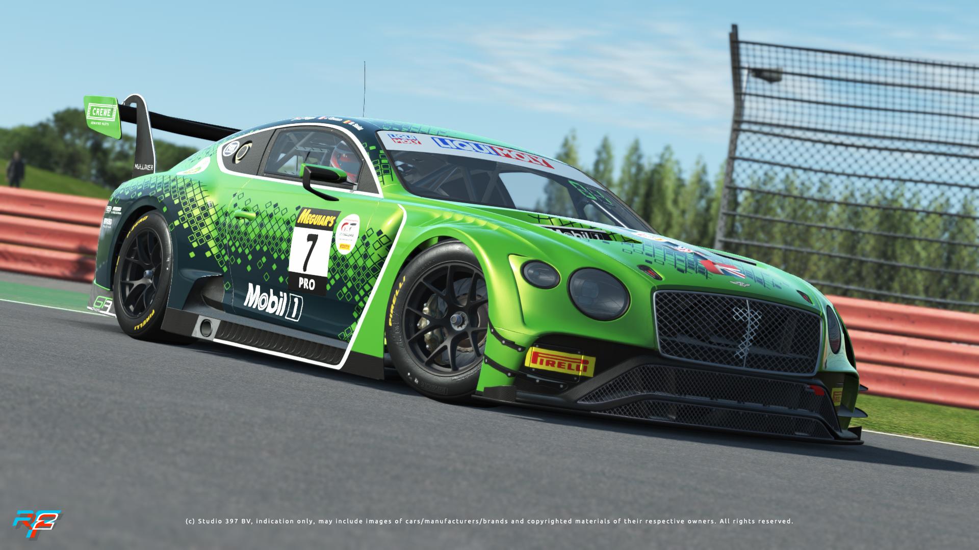 Bentley_Continental_GT3_2020_10.jpg