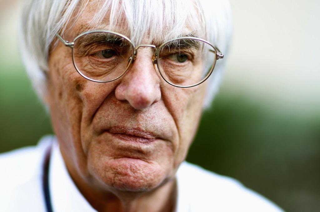 Bernie Ecclestone out of F1.jpg