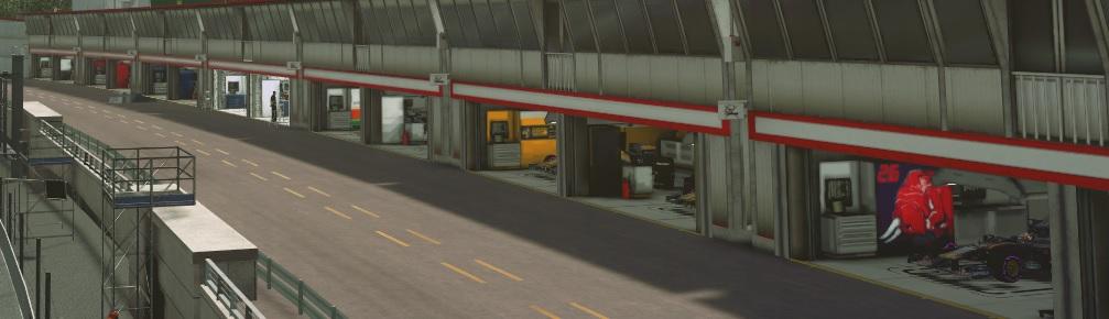 Berrekeman Garages Small 02.jpg
