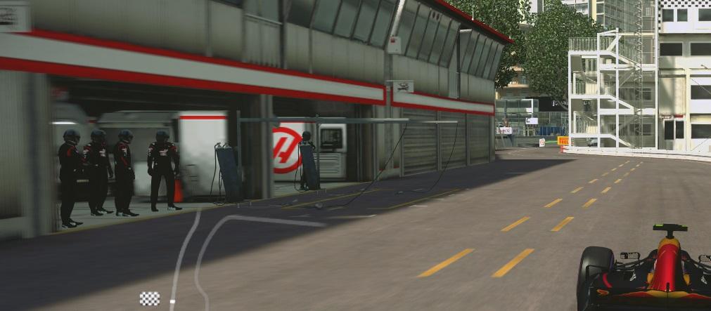Berrekeman Garages Small 03.jpg