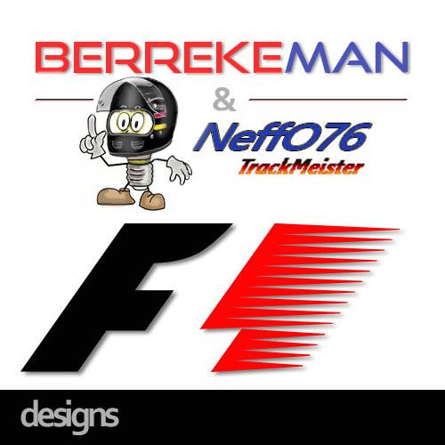 Berrekeman-NeffO F1 Design.jpg