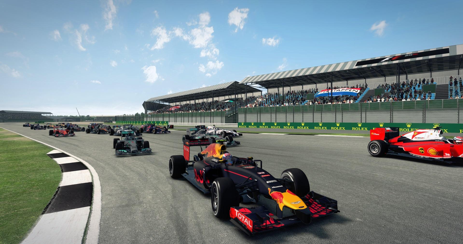 Berrekeman Silverstone 03.jpg