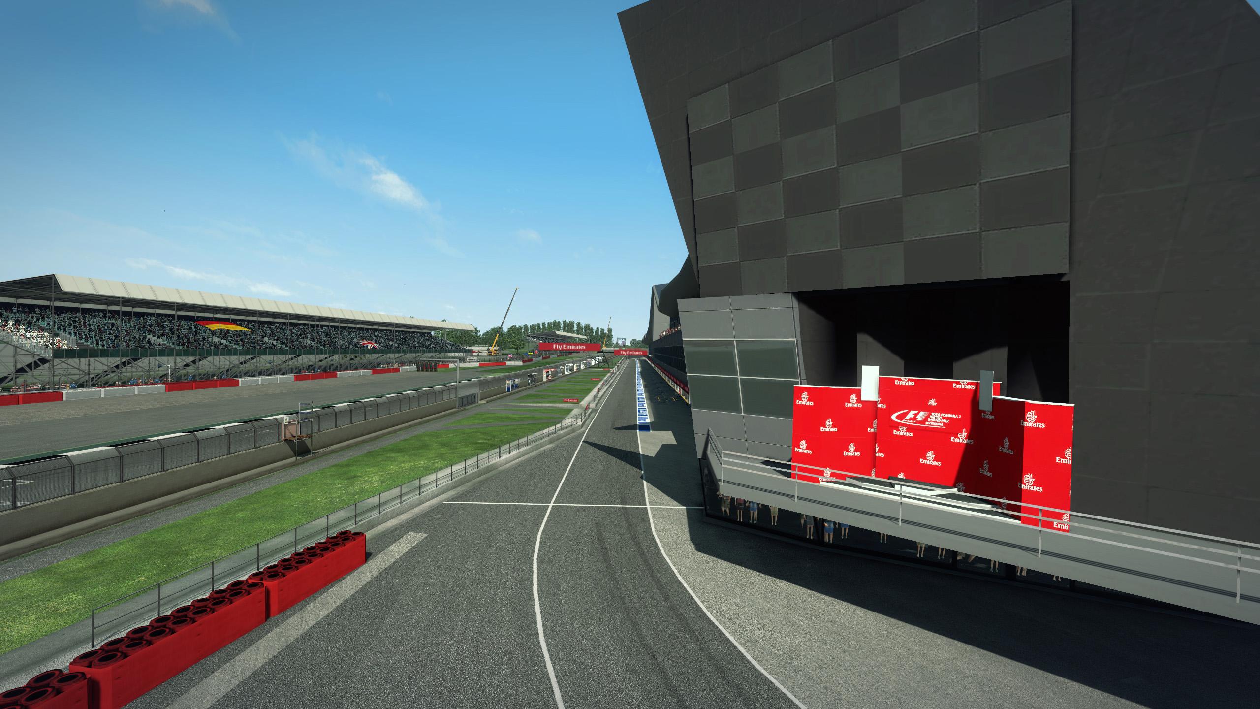 Berrekeman Silverstone 04.jpg