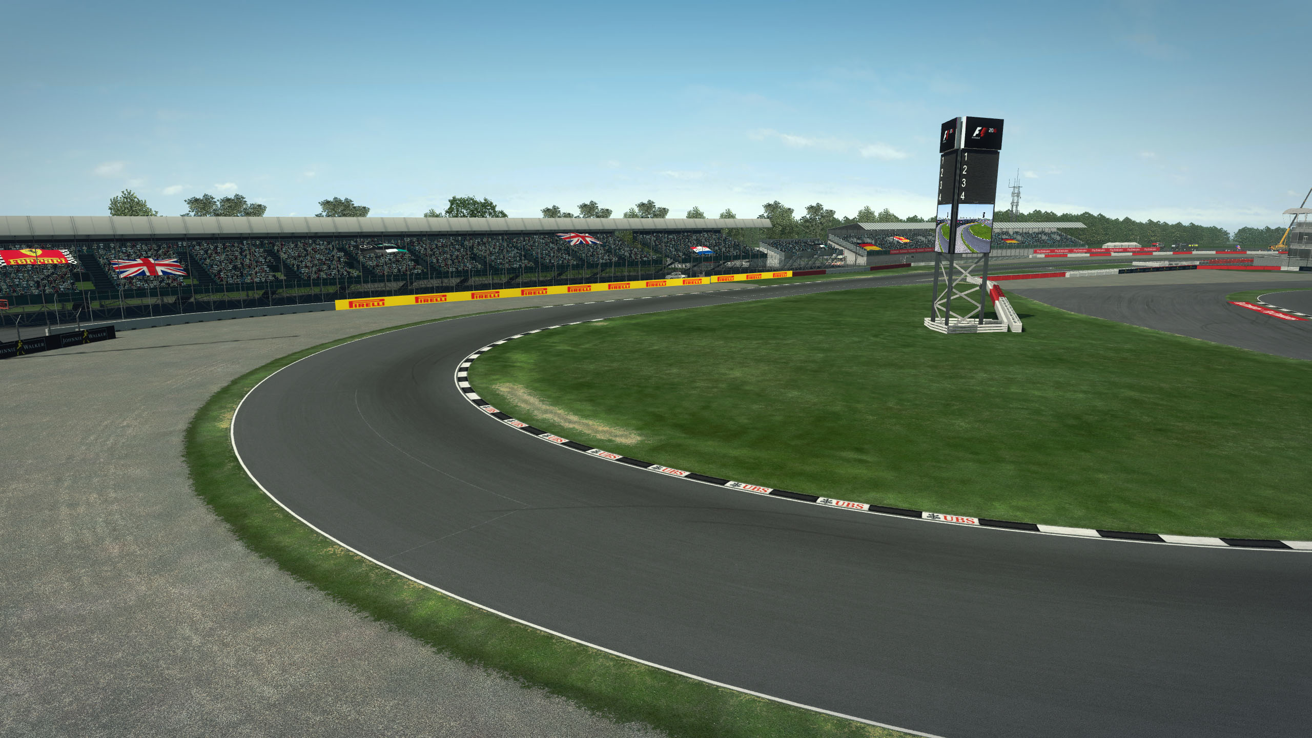 Berrekeman Silverstone 05.jpg