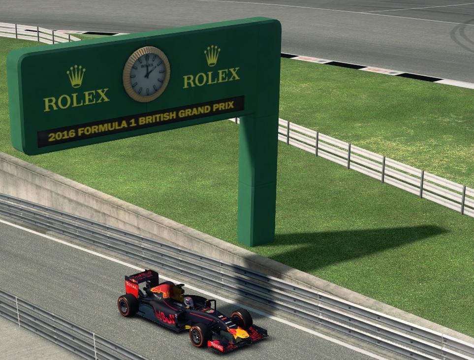 Berrekeman Silverstone 06.jpg