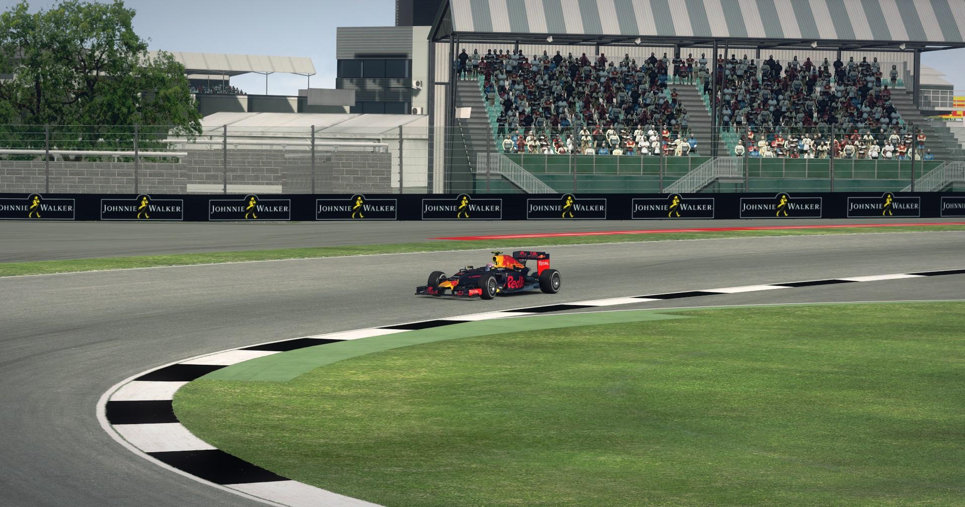 Berrekeman Silverstone 07.jpg