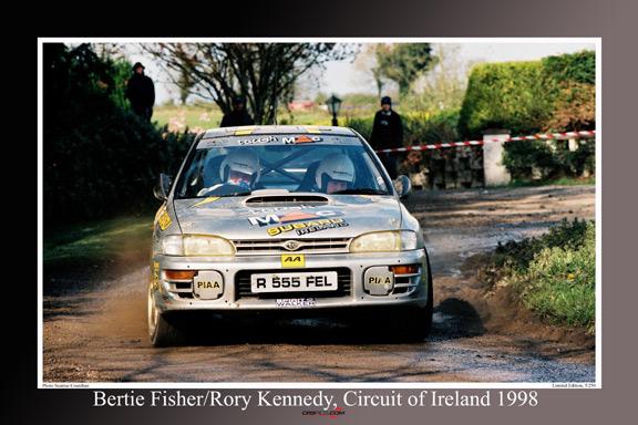 Bertie-Fisher-coi98a.jpg