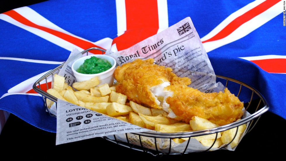 best-fish-and-chips.jpg