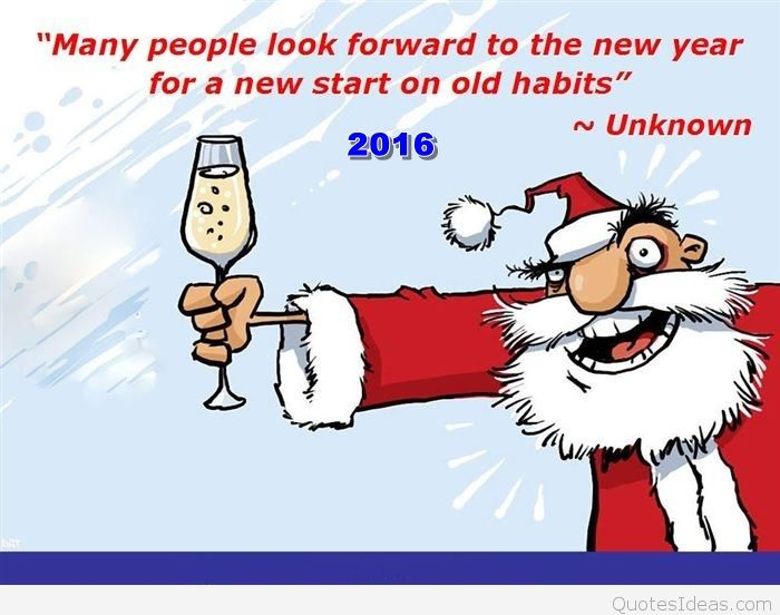 Best-funny-New-Year-Greeting-card-with-quote.jpg