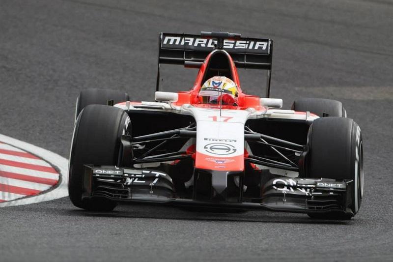 Bianchi Marussia.jpg