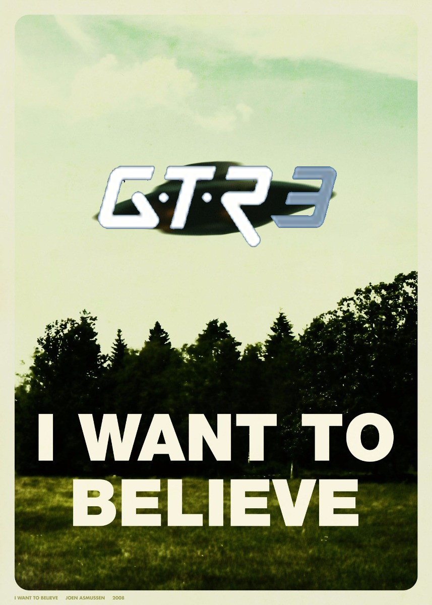 big-poster-serie-i-want-to-believe-arquivo-x-tam-90x60-cm-posters-de-series.png