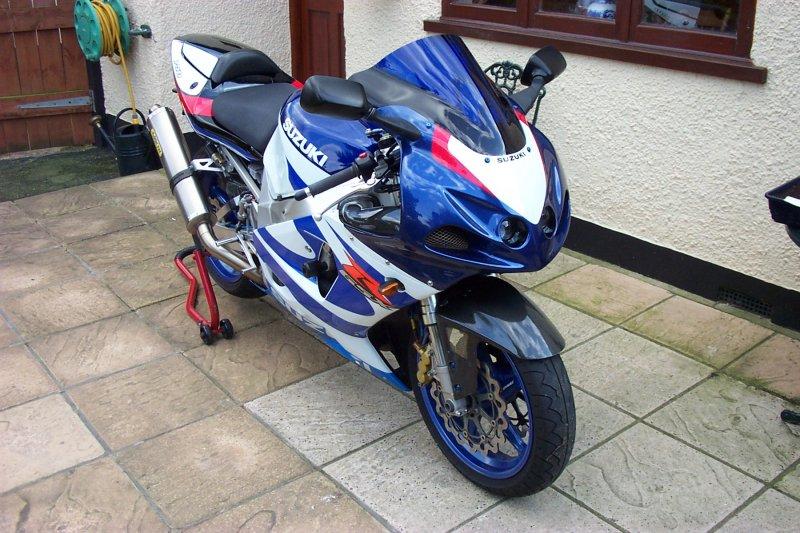 bike pics 1.jpg