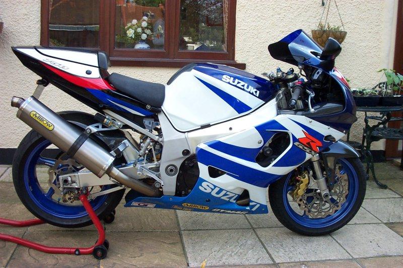bike pics 6.jpg