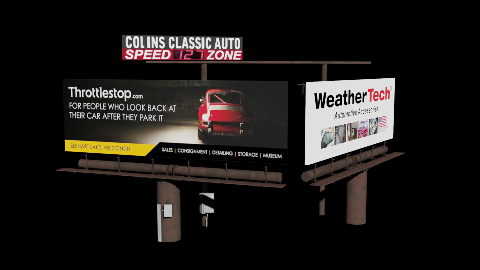 billboards_render.png