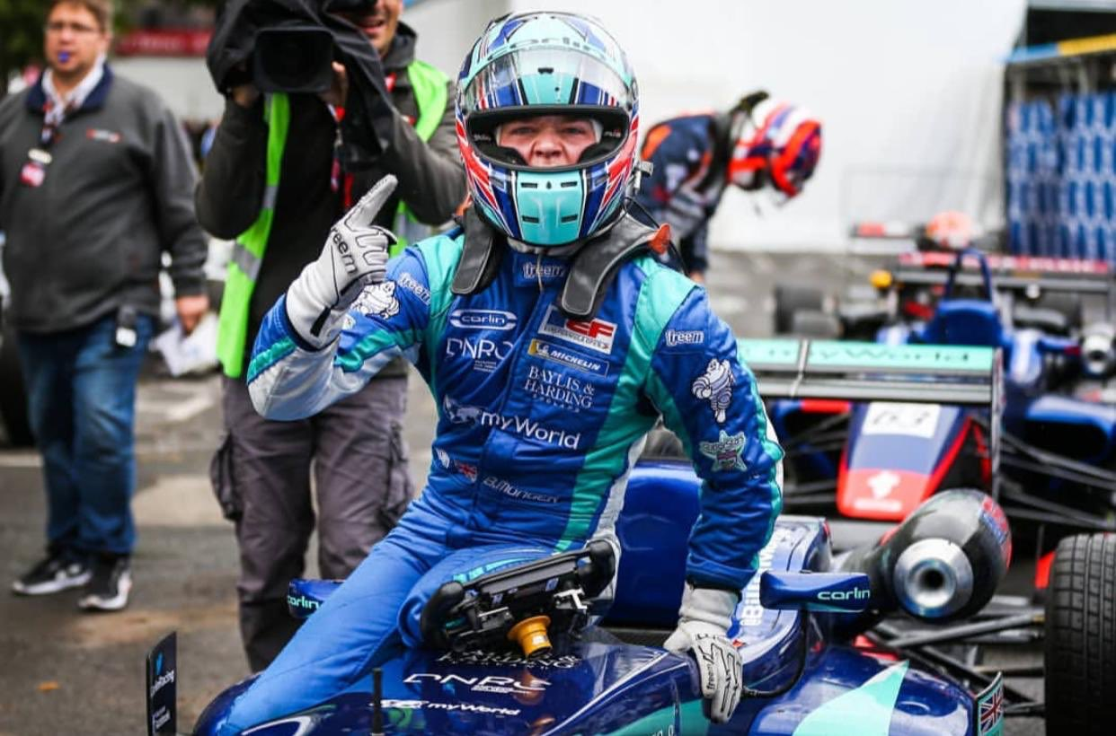 Billy Monger Pau GP Winner.jpg