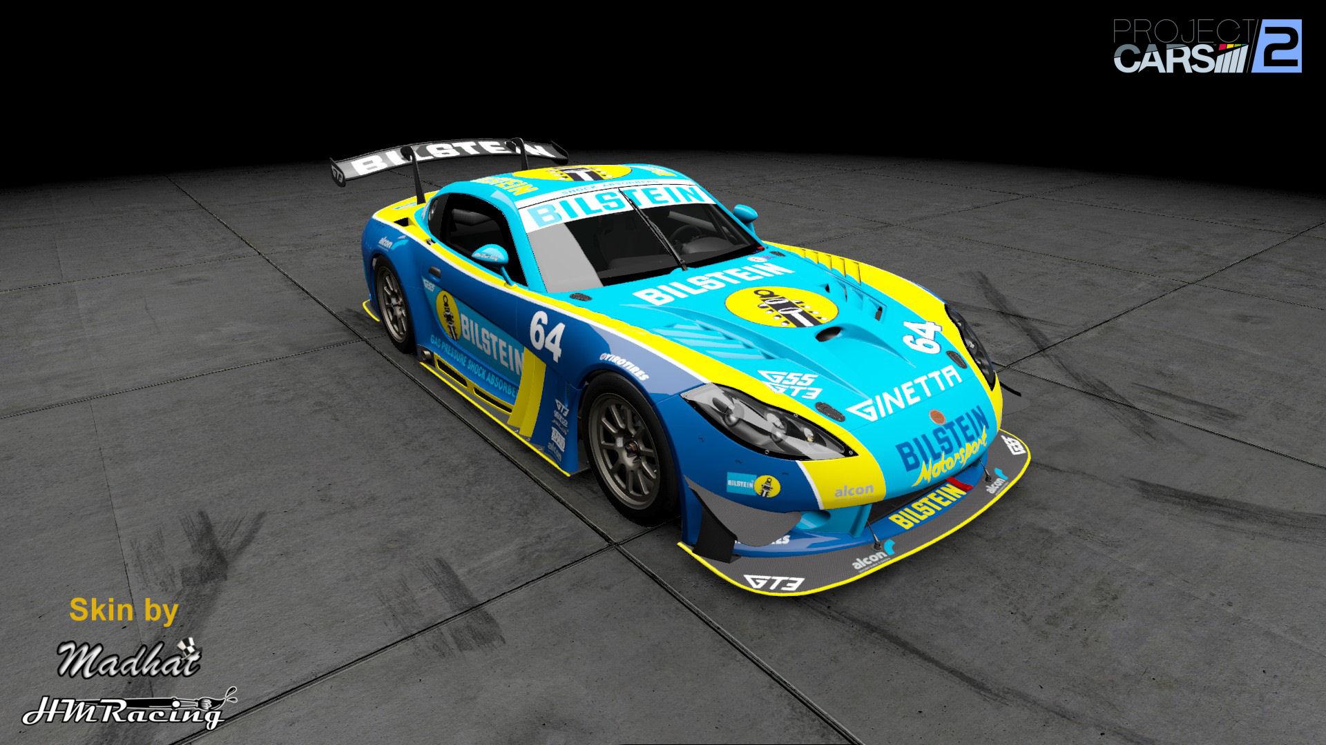 Bilstein Ginetta G55 GT3 01.jpg