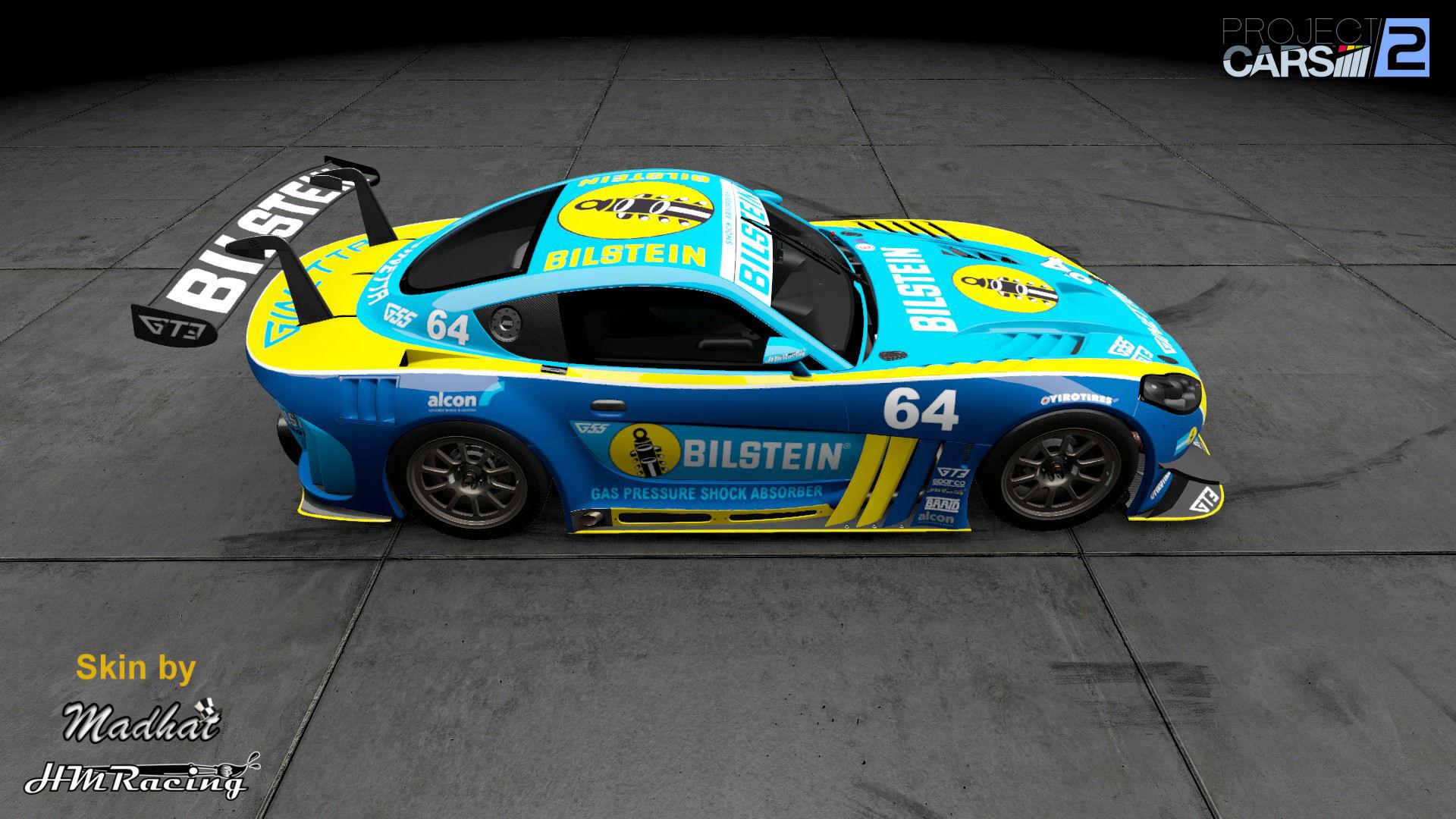 Bilstein Ginetta G55 GT3 02.jpg