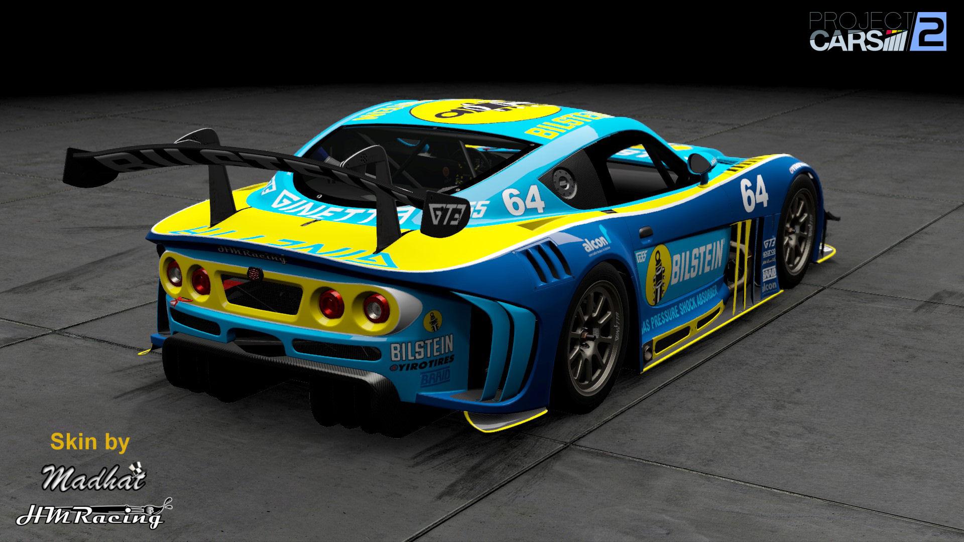 Bilstein Ginetta G55 GT3 04.jpg