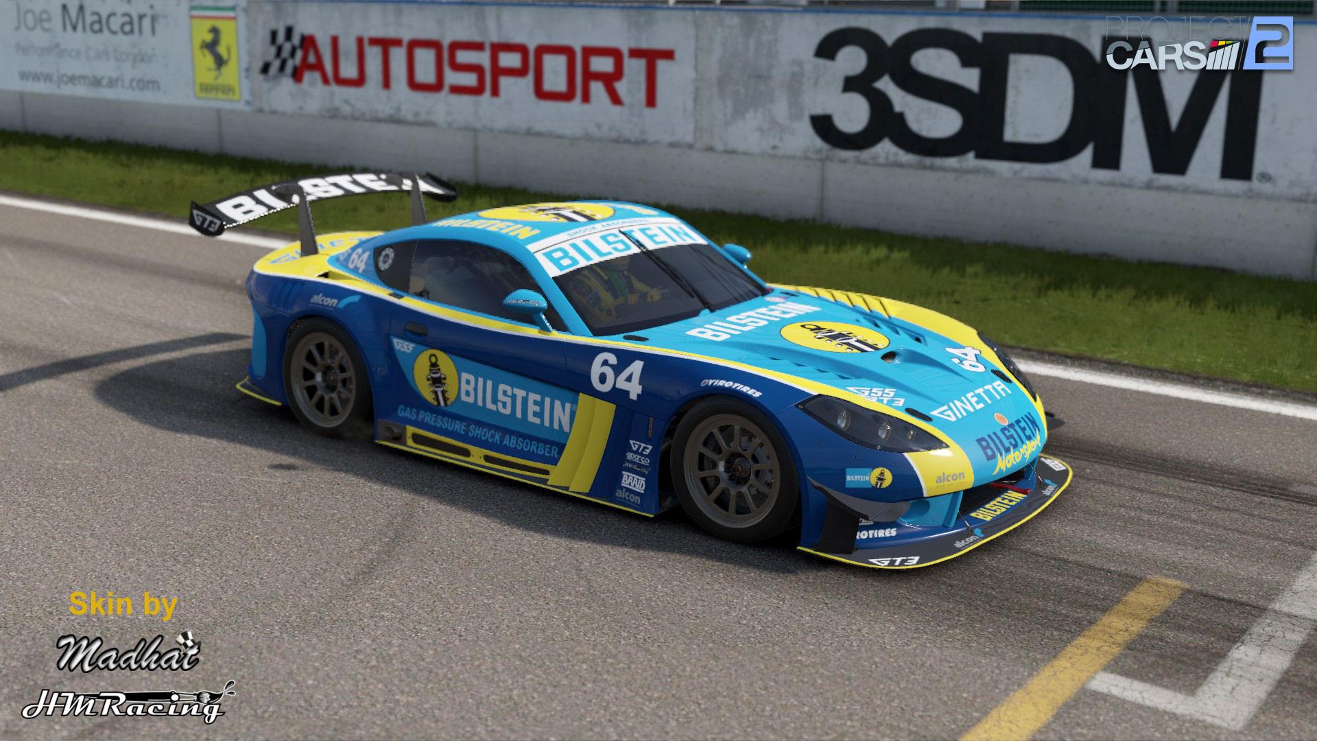 Bilstein Ginetta G55 GT3 05.jpg