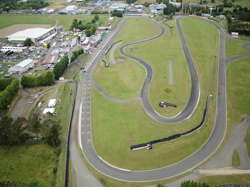 birds-eye-view-of-track.png