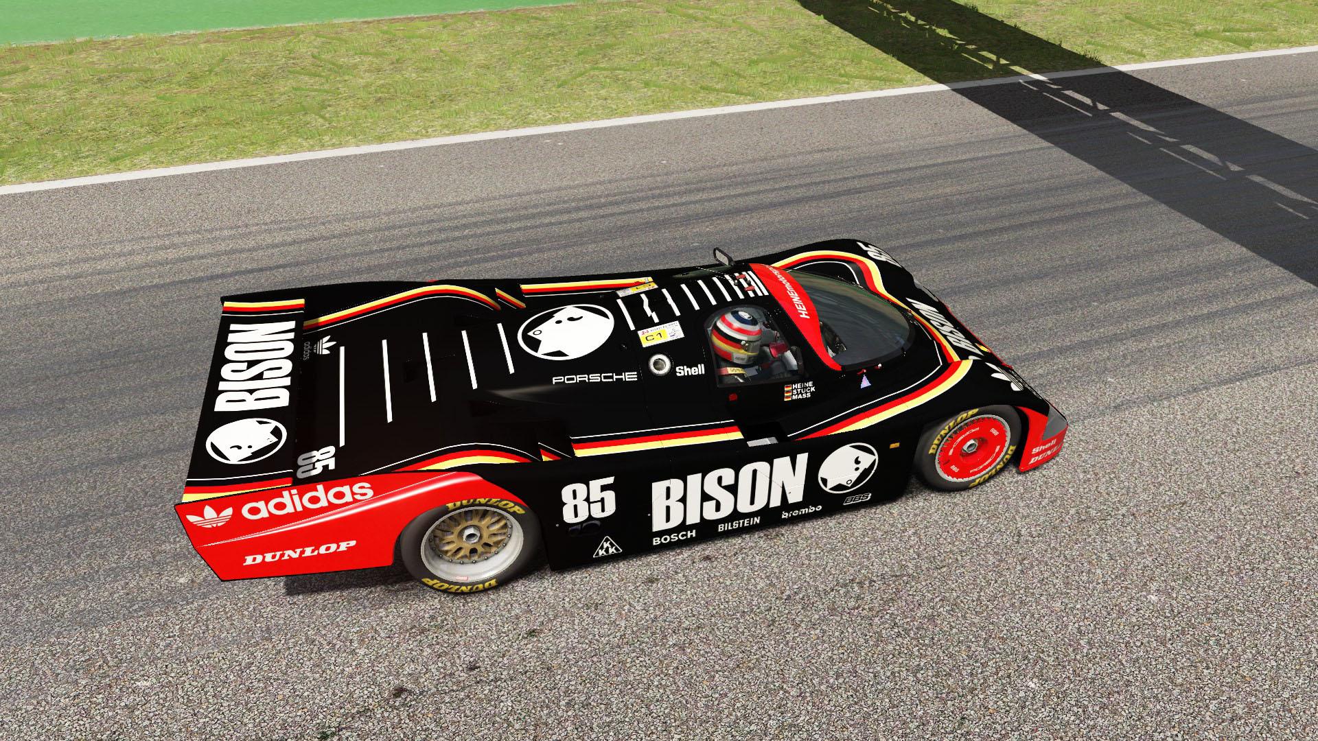 bison_962_02.jpg