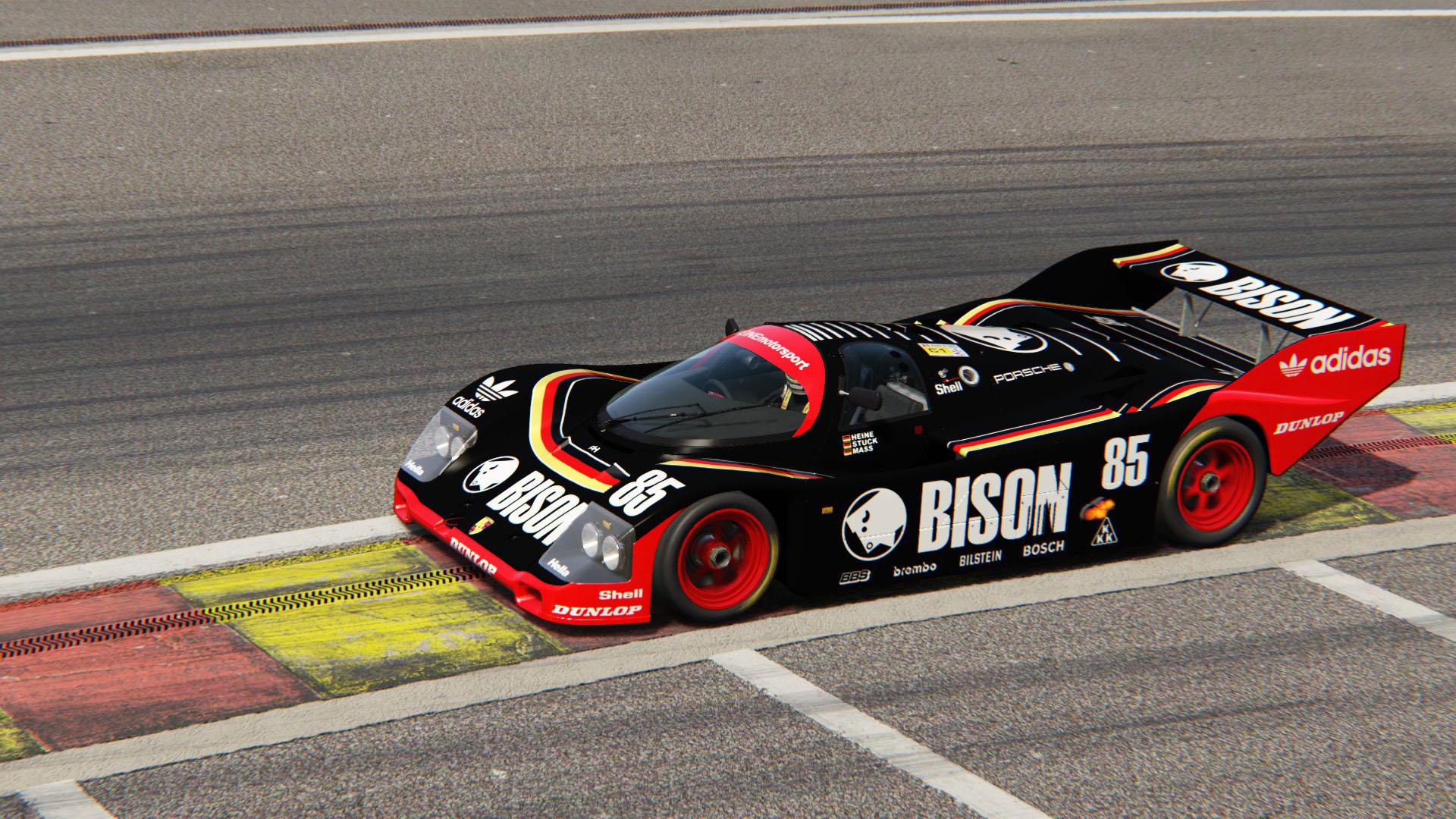 bison_962_03.jpg