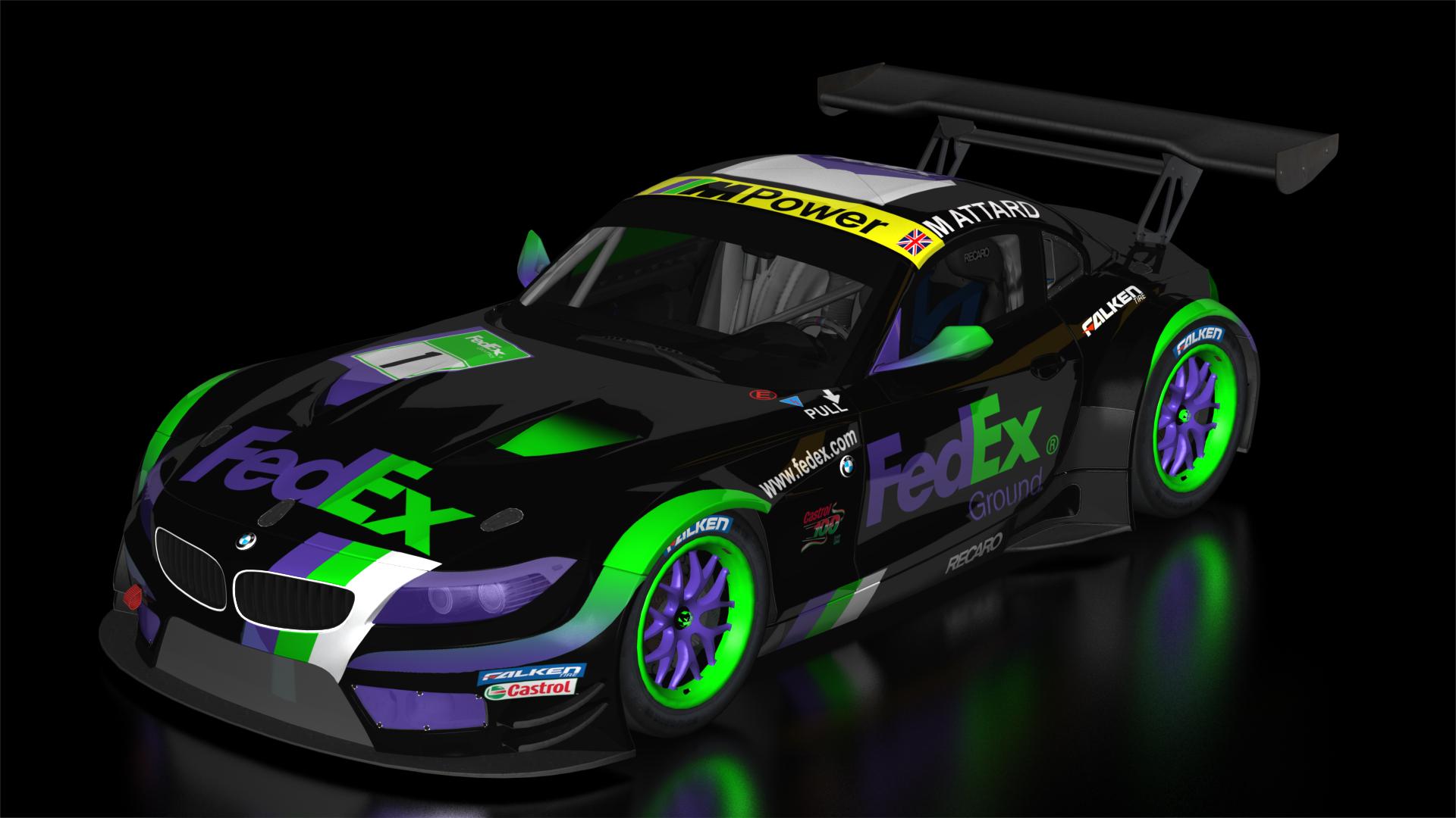Black GT3.jpg