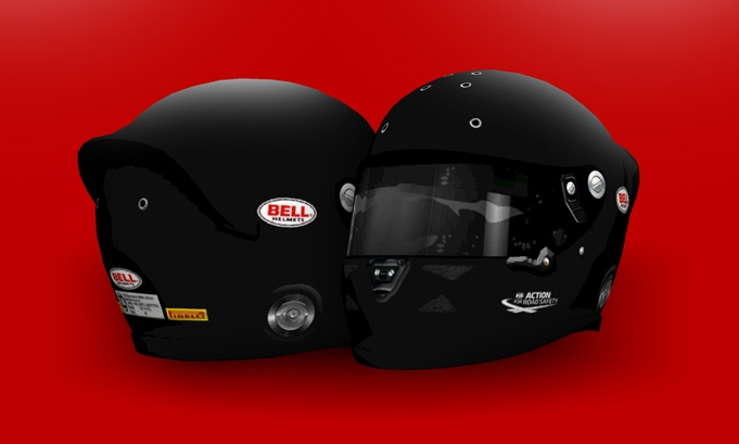 BLACK HELMET PREVIEW.jpg