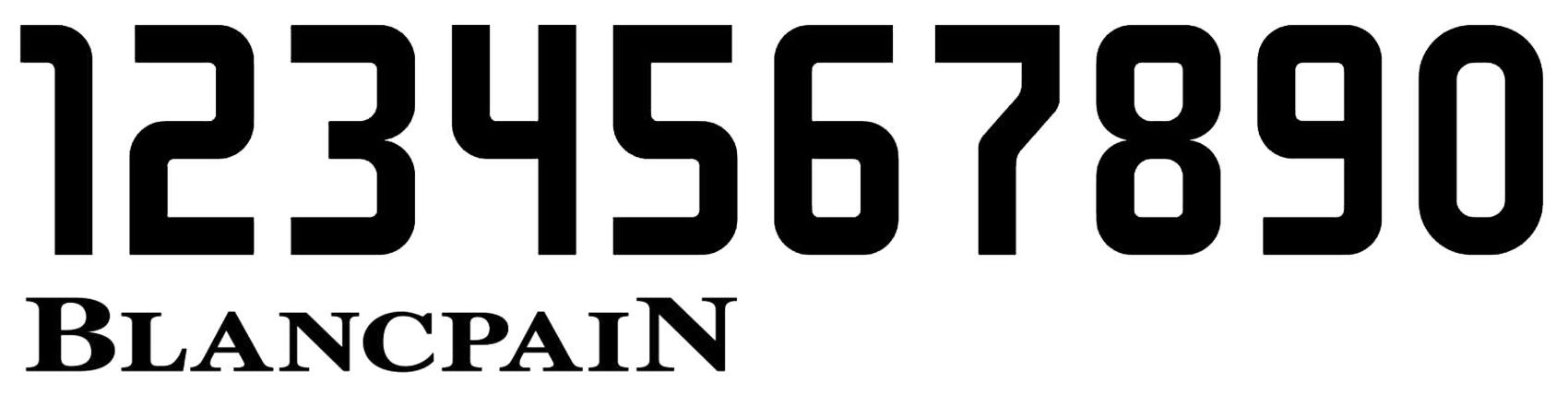black_numeral_Blancpain.png