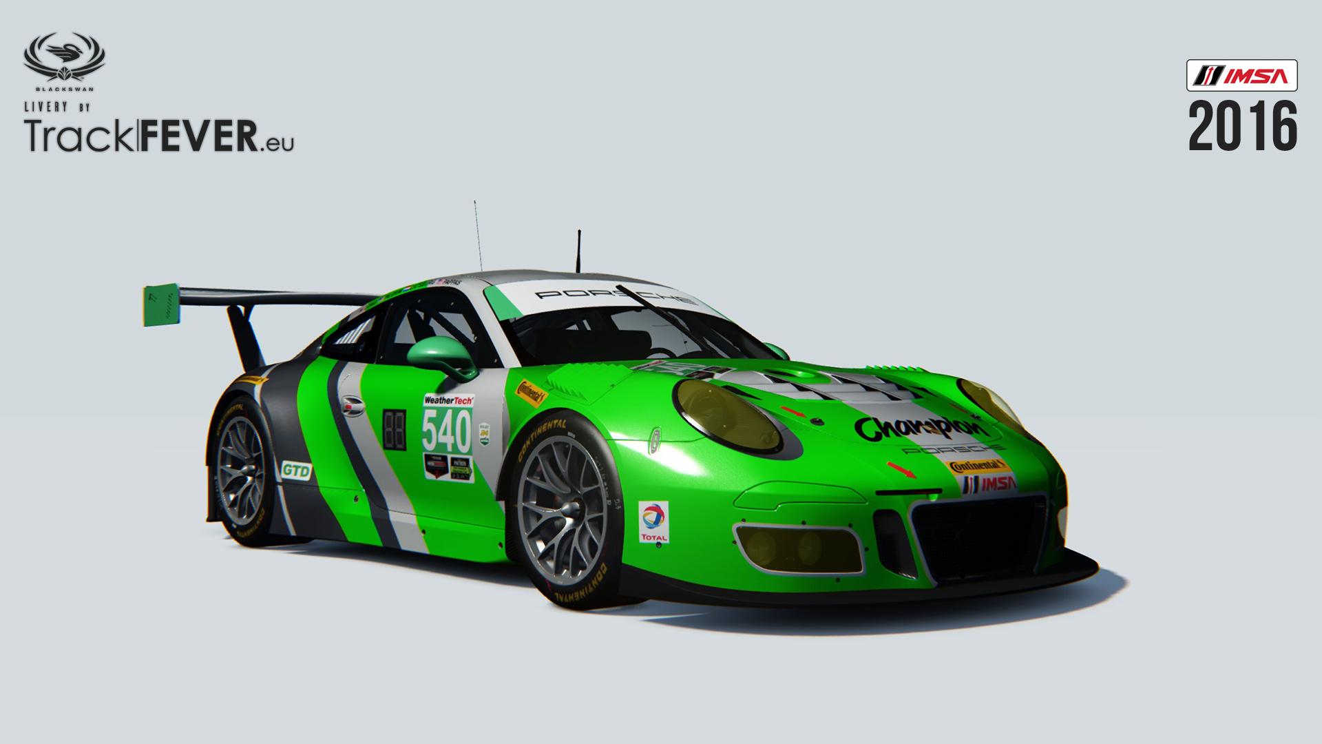 Black_Swan_Racing_540_1.jpg