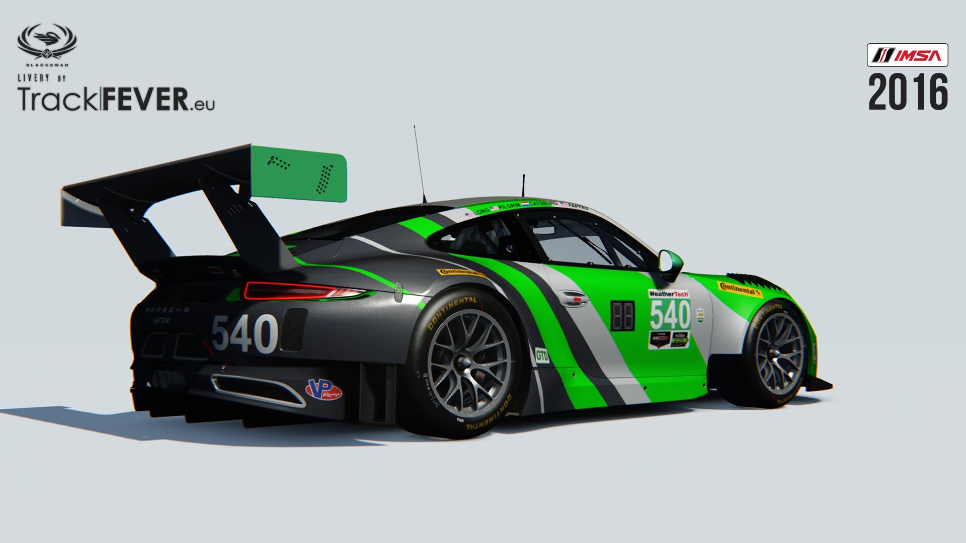 Black_Swan_Racing_540_2.jpg