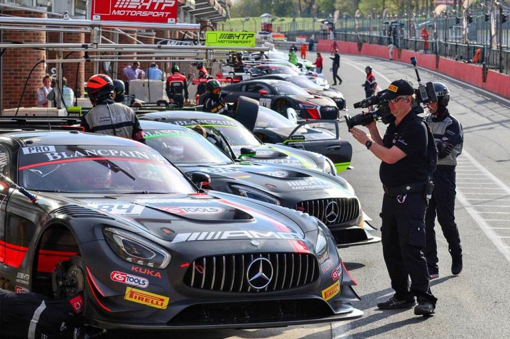 Blancpain Endurance Series 2017 - Monza 1.jpg