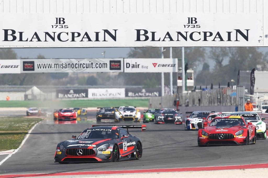 Blancpain Endurance Series 2017 - Monza 3.jpg