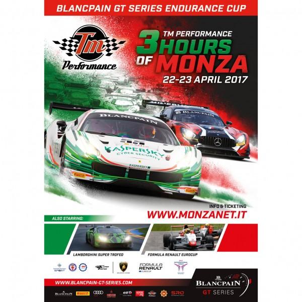 Blancpain Endurance Series 2017 - Monza.jpg