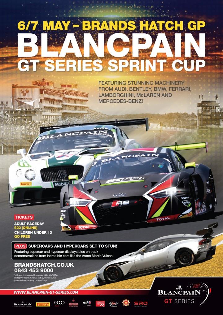 Blancpain Endurance Series - Brands Hatch.jpg