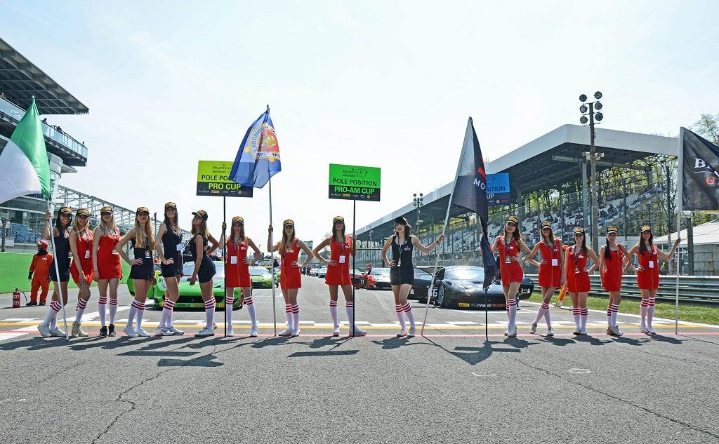 Blancpain Endurance Series Monza.jpg