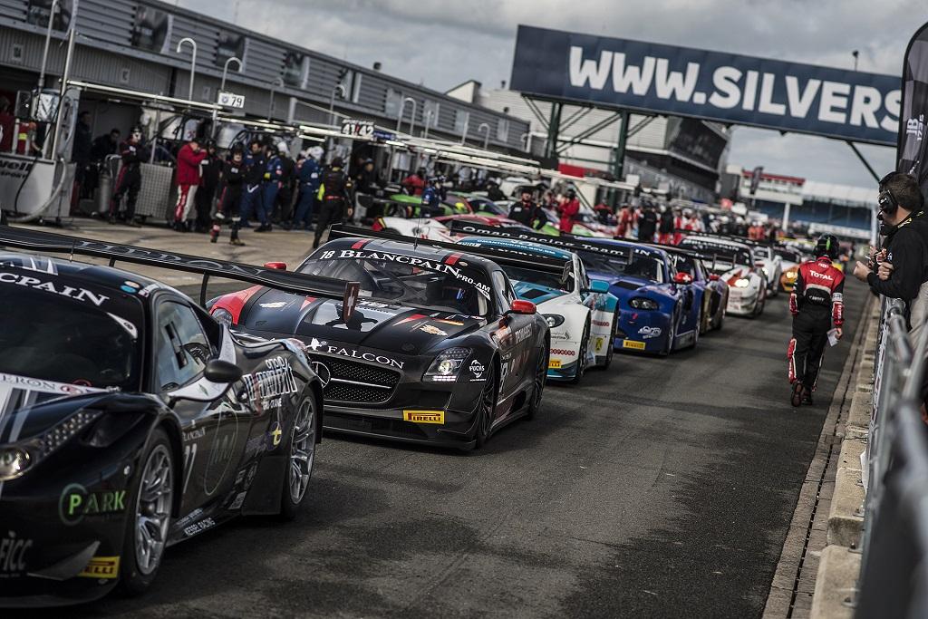 Blancpain Endurance Series Silverstone.jpg