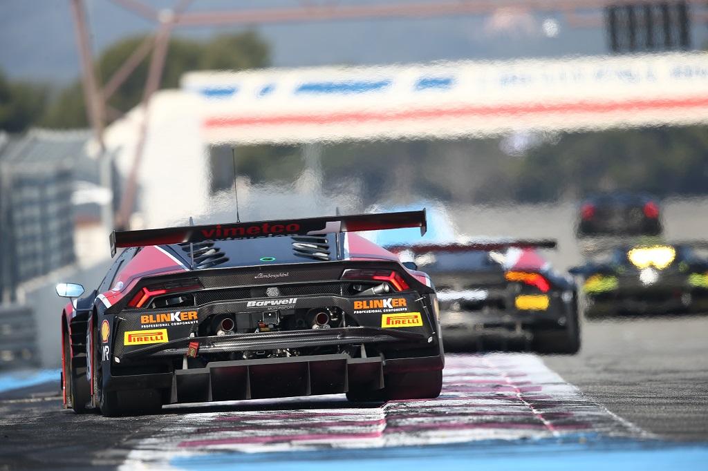 Blancpain GT Paul Ricard 1000km 2.jpg