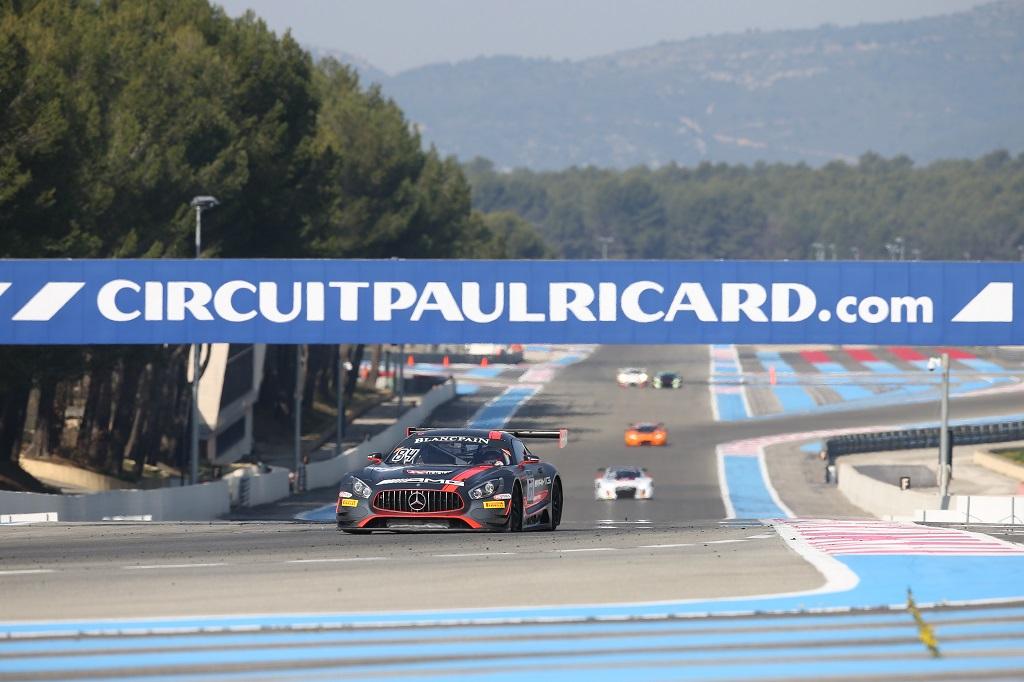 Blancpain GT Paul Ricard 1000km 5.jpg