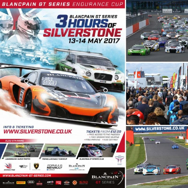Blancpain GT Silverstone Flyer.jpg