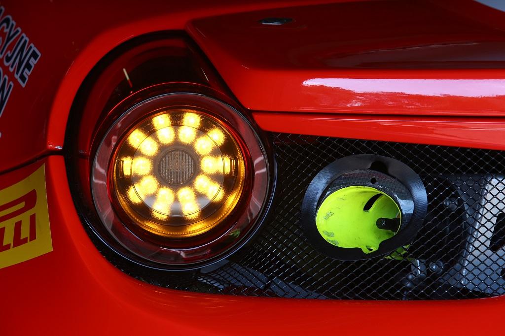 Blancpain GT Zolder 4.jpg