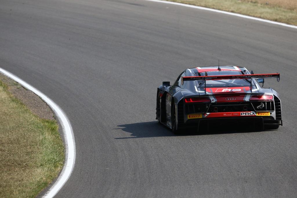Blancpain GT Zolder 5.jpg