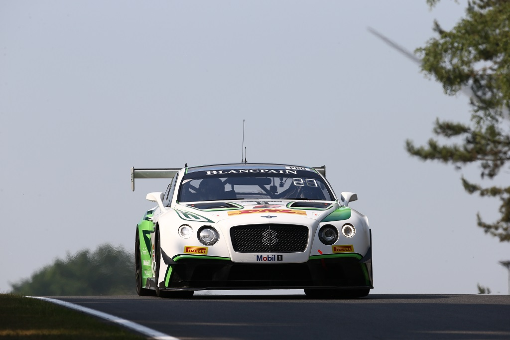 Blancpain GT Zolder.jpg