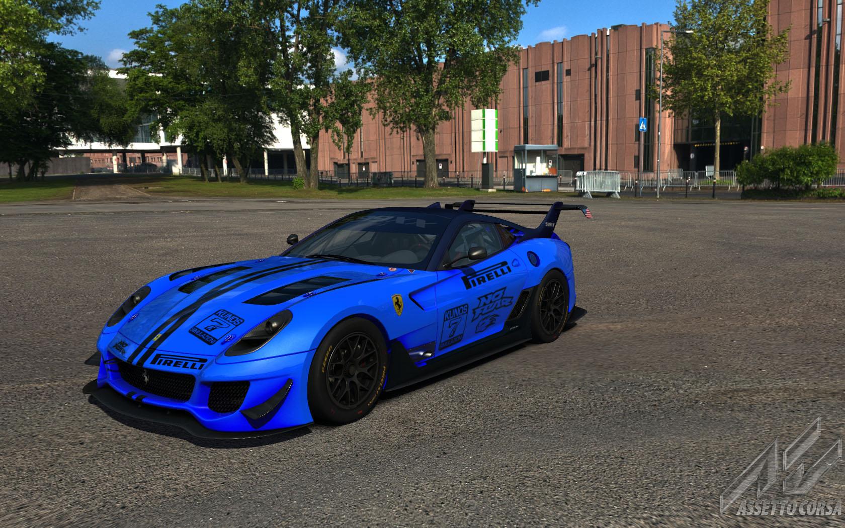 blue_599xx_evo_no_fear.jpg