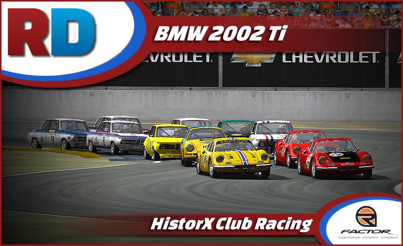BMW 2002 Ti.jpg