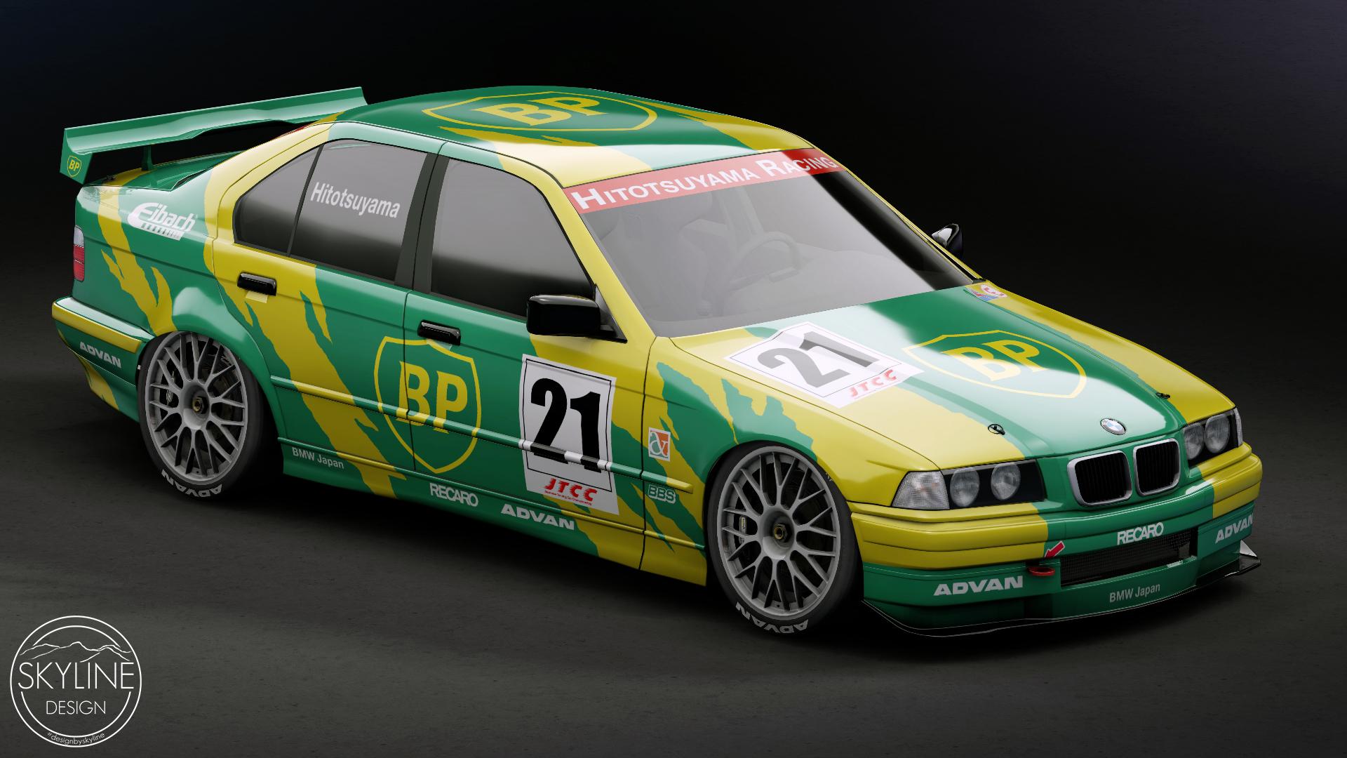 BMW 320i BP#2.jpg