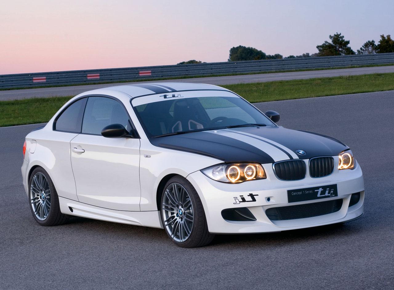 BMW-Concept-1-Series-tii-1-lg.jpg