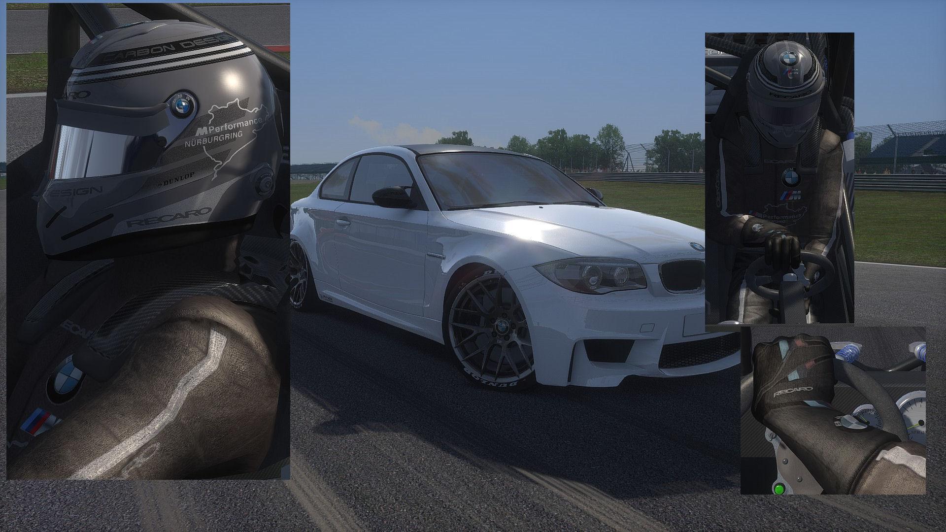 BMW DELUXE.jpg