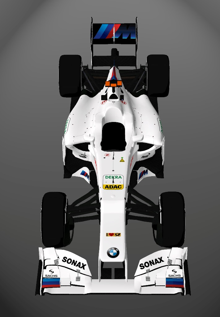 BMW DTM 2.jpg
